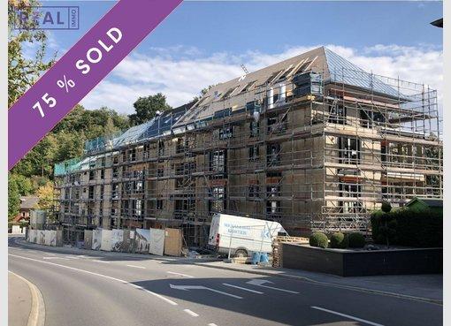 Duplex à vendre 2 Chambres à Luxembourg (LU) - Réf. 6092120