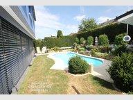 Villa à vendre 4 Chambres à Rodange - Réf. 5965400