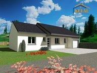 Maison à vendre F5 à Petersbach - Réf. 6370904