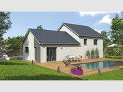 Terrain constructible à vendre à Le Louroux-Béconnais - Réf. 6440536