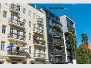 Immeuble de rapport à vendre 18 Pièces à Stralendorf - Réf. 7226968