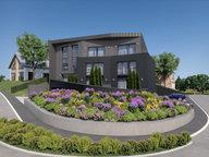 Maison mitoyenne à vendre 3 Chambres à Niederanven - Réf. 6514264