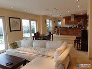 Maison à louer 6 Chambres à Weiler-La-Tour - Réf. 7104088