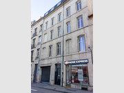 Immeuble de rapport à vendre F7 à Nancy - Réf. 6669912