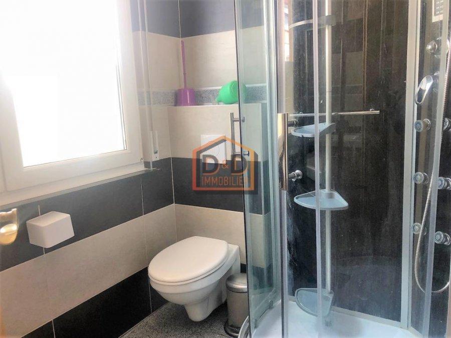louer appartement 1 chambre 50 m² esch-sur-alzette photo 4