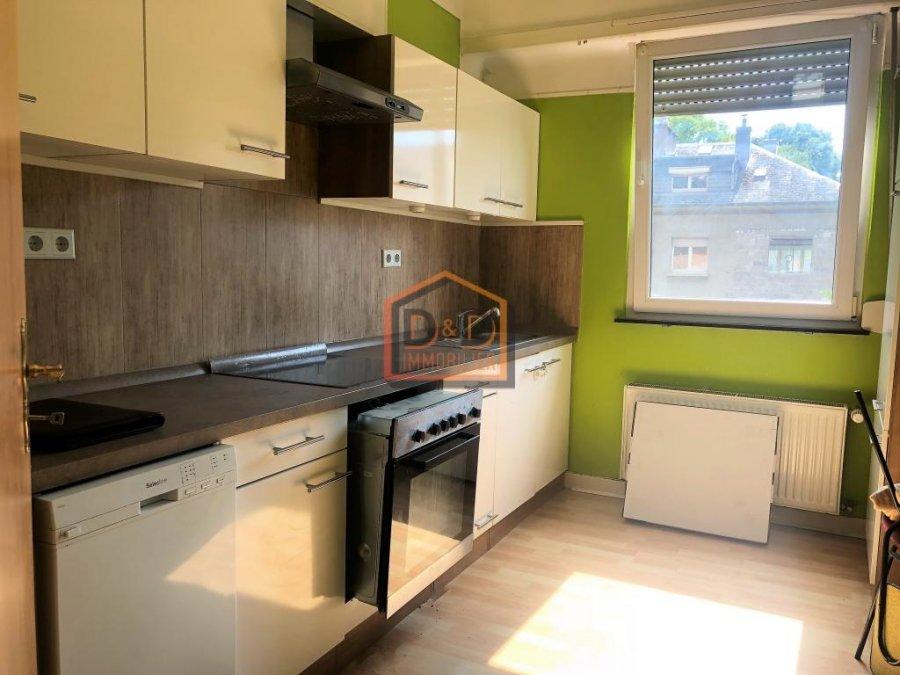 louer appartement 1 chambre 50 m² esch-sur-alzette photo 3