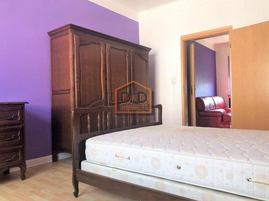 louer appartement 1 chambre 50 m² esch-sur-alzette photo 1