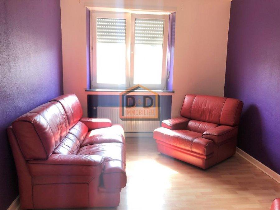louer appartement 1 chambre 50 m² esch-sur-alzette photo 2