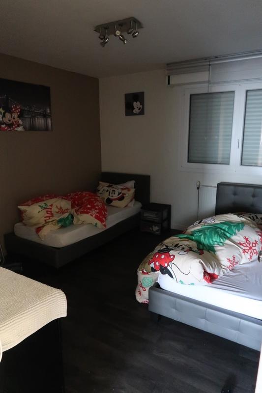 acheter appartement 3 pièces 67 m² metz photo 6