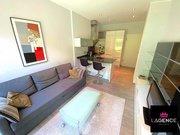 1-Zimmer-Apartment zur Miete 1 Zimmer in Luxembourg-Dommeldange - Ref. 6743640