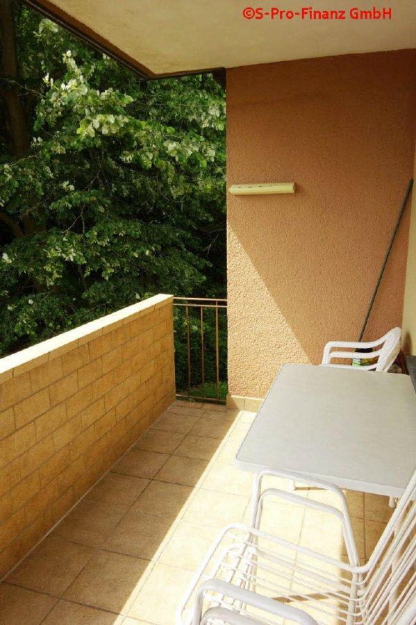 acheter appartement 3 pièces 83 m² völklingen photo 5