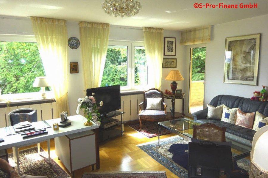 acheter appartement 3 pièces 83 m² völklingen photo 6