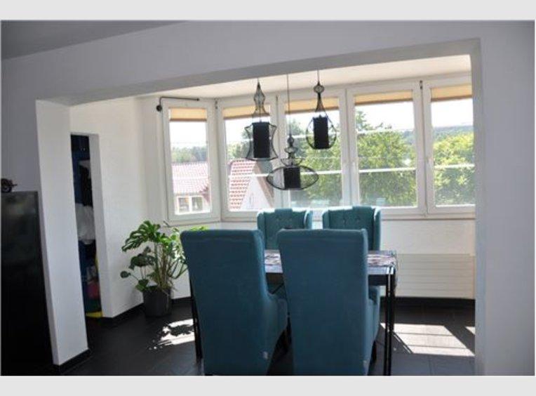 Wohnung zum Kauf 3 Zimmer in Saarbrücken (DE) - Ref. 4933464