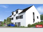 Maison mitoyenne à vendre 3 Chambres à Hosingen - Réf. 6059864