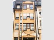 Wohnung zum Kauf 2 Zimmer in Ettelbruck - Ref. 6592344