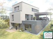 Maison individuelle à vendre 5 Chambres à Ettelbruck - Réf. 6010712