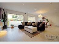 Maison à vendre F5 à Laxou - Réf. 6272856