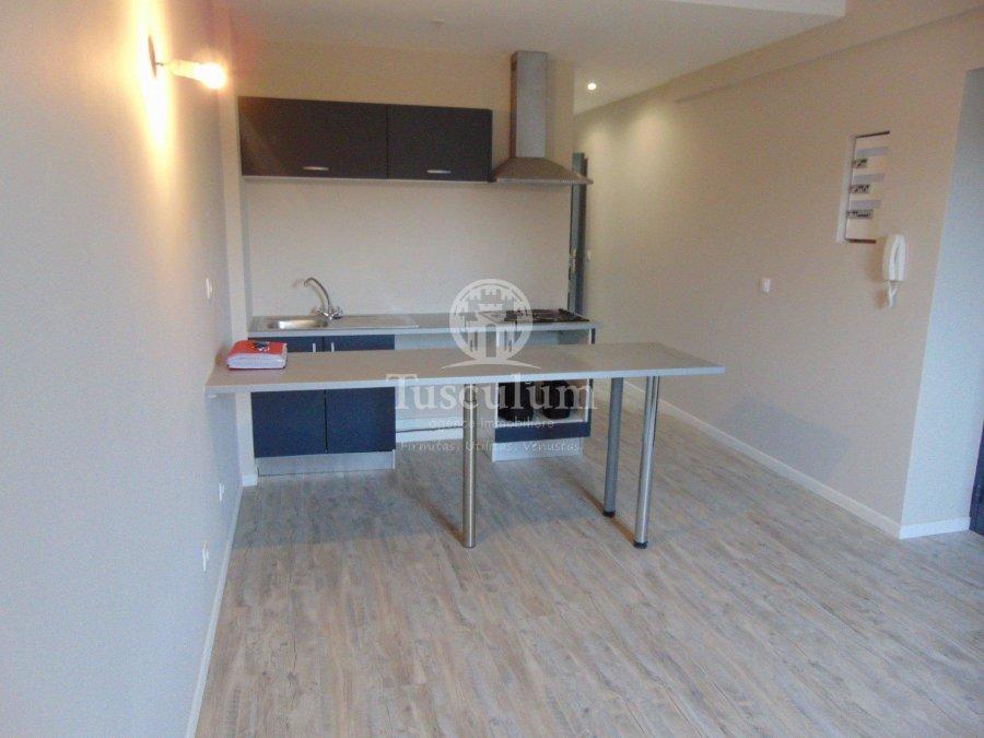 acheter appartement 2 pièces 35.18 m² joeuf photo 2
