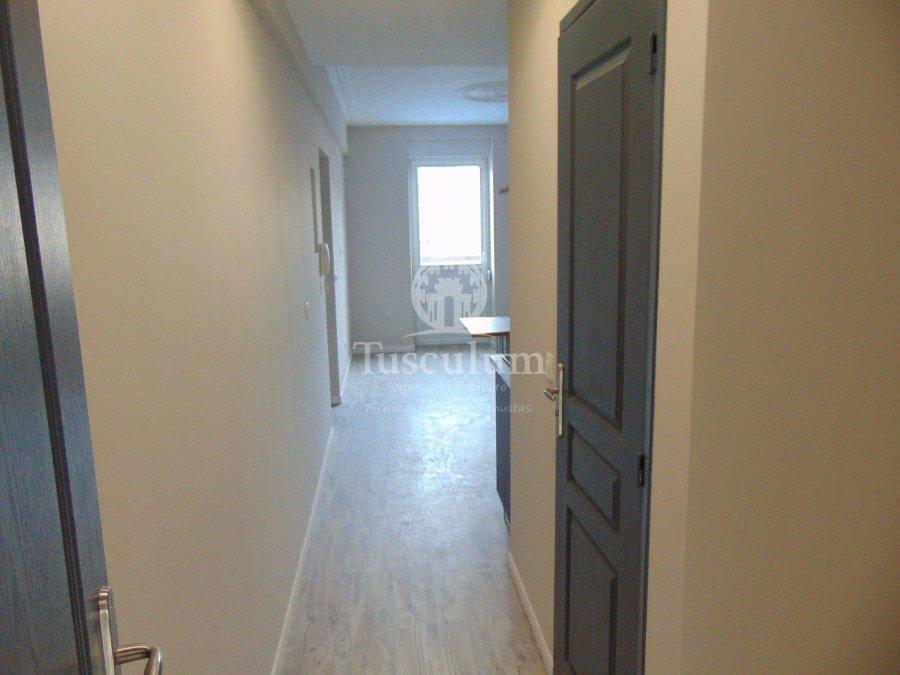 acheter appartement 2 pièces 35.18 m² joeuf photo 3