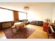 Appartement à vendre F4 à Strasbourg - Réf. 5031768