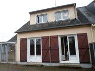 Maison à vendre F3 à Sablé-sur-Sarthe - Réf. 5035864