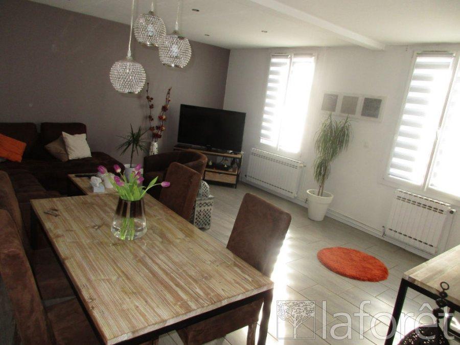 acheter maison 6 pièces 120 m² neuves-maisons photo 2