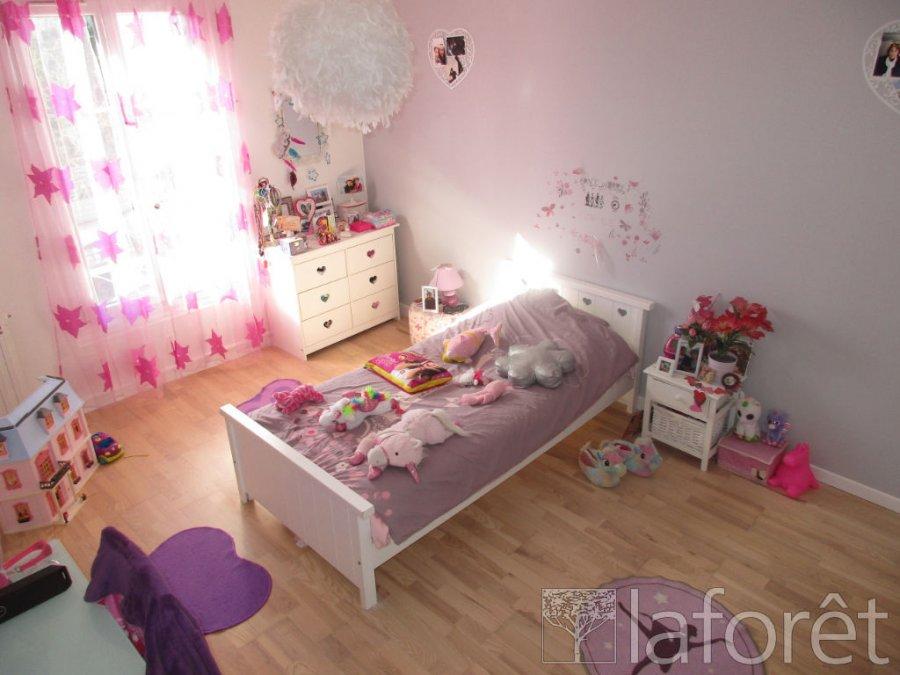 acheter maison 6 pièces 120 m² neuves-maisons photo 5