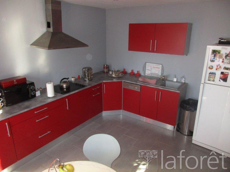 acheter maison 6 pièces 120 m² neuves-maisons photo 3