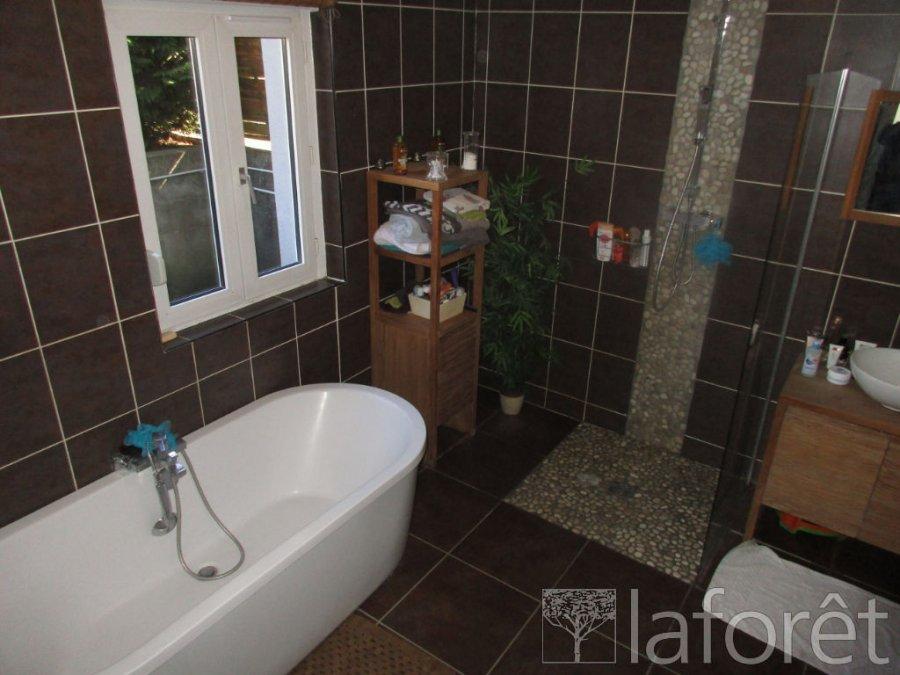 acheter maison 6 pièces 120 m² neuves-maisons photo 7