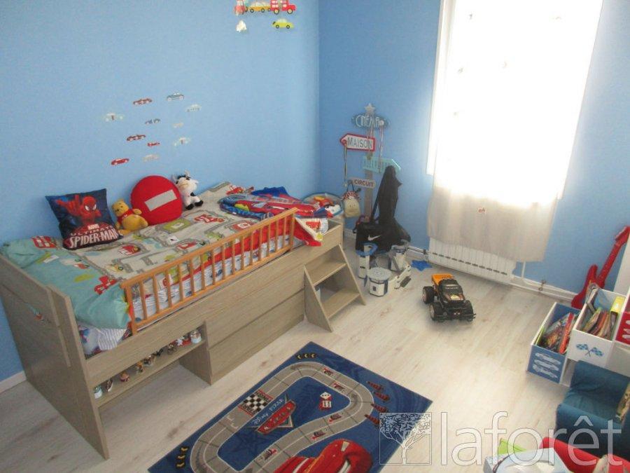 acheter maison 6 pièces 120 m² neuves-maisons photo 6