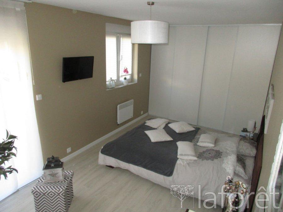 acheter maison 6 pièces 120 m² neuves-maisons photo 4