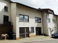 Terraced for sale 3 rooms in Wincheringen - Ref. 6223704