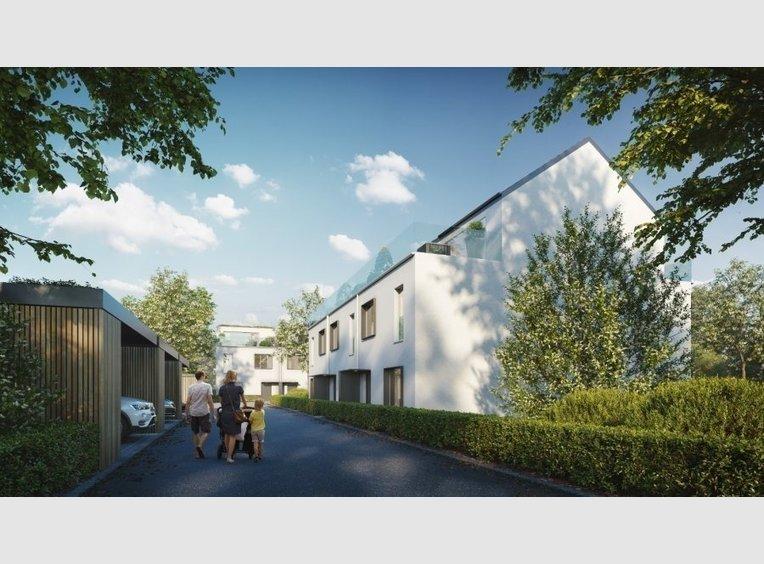 Haus zum Kauf 4 Zimmer in Peppange (LU) - Ref. 6625368