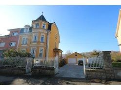 Haus zum Kauf 6 Zimmer in Differdange - Ref. 7084120