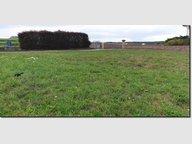 Terrain constructible à vendre à Bellefontaine - Réf. 6498392