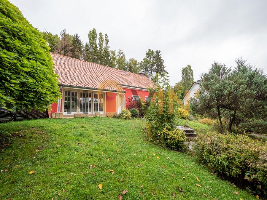 acheter villa 4 chambres 210 m² bereldange photo 1