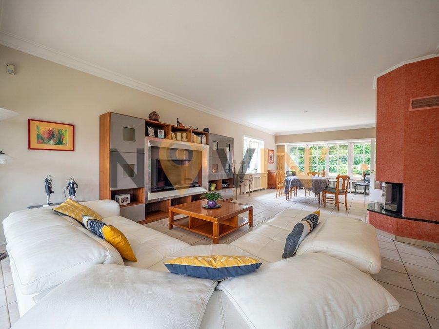 acheter villa 4 chambres 210 m² bereldange photo 2
