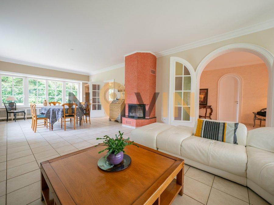 acheter villa 4 chambres 210 m² bereldange photo 3