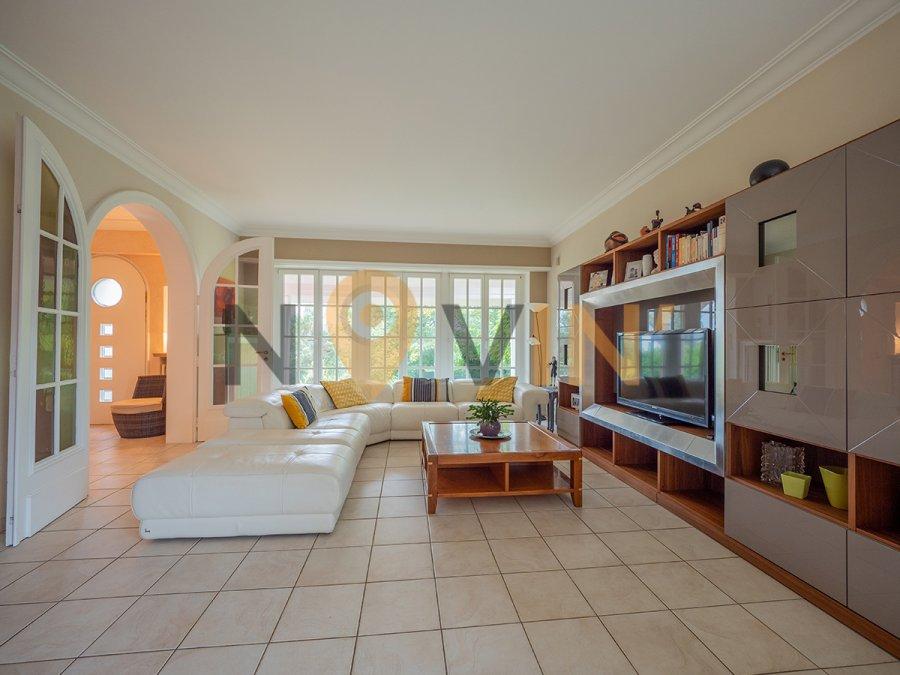 acheter villa 4 chambres 210 m² bereldange photo 4