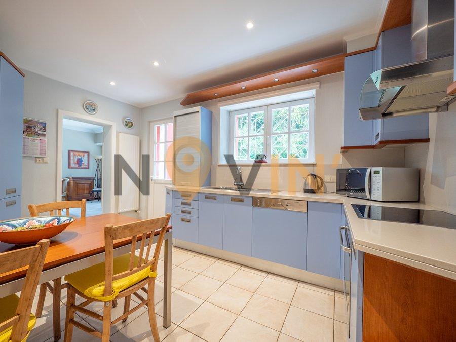 acheter villa 4 chambres 210 m² bereldange photo 5