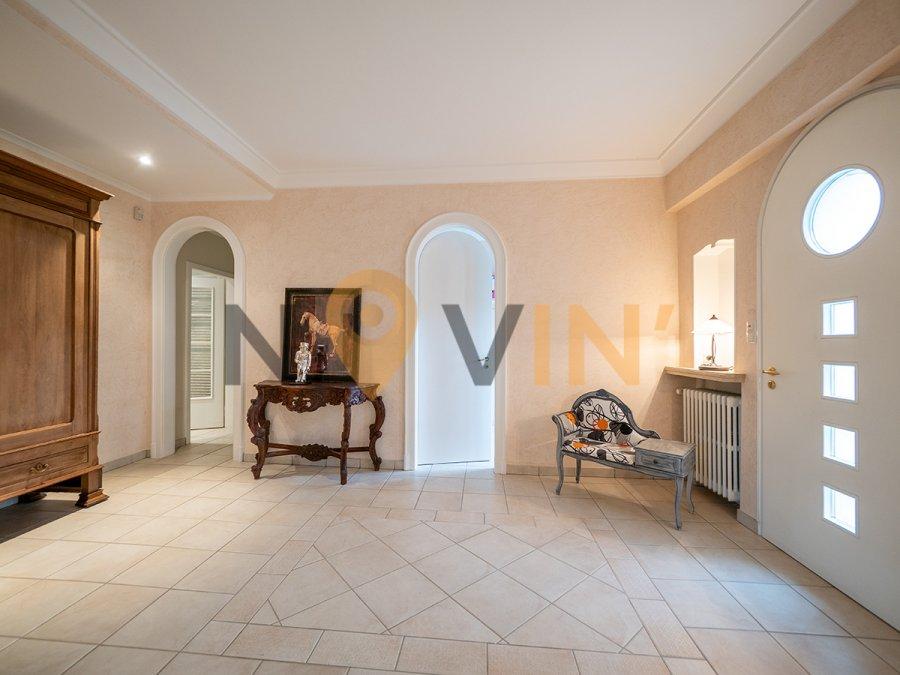 acheter villa 4 chambres 210 m² bereldange photo 6