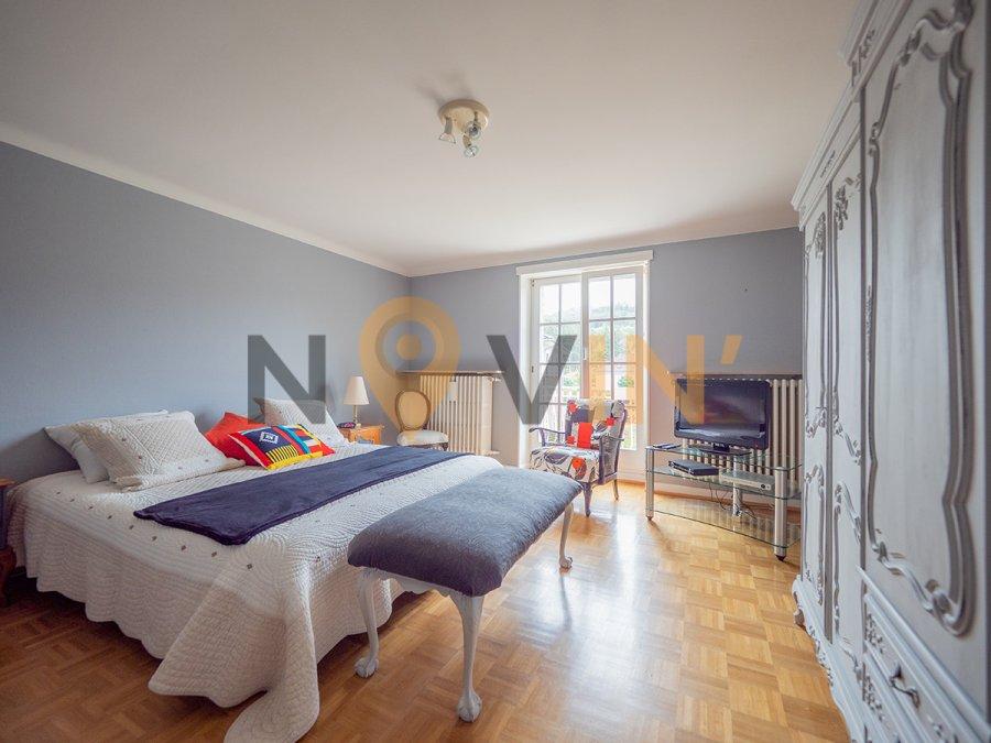acheter villa 4 chambres 210 m² bereldange photo 7