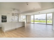 Maison à louer 5 Chambres à Reckange (Mersch) - Réf. 6707288