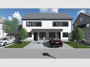 Haus zum Kauf 4 Zimmer in Saarlouis - Ref. 4741208