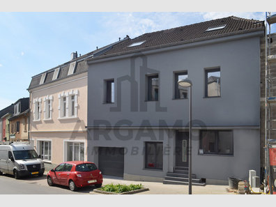 House for sale 5 bedrooms in Rodange - Ref. 6383704