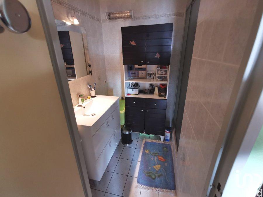 acheter appartement 3 pièces 68 m² essey-lès-nancy photo 7