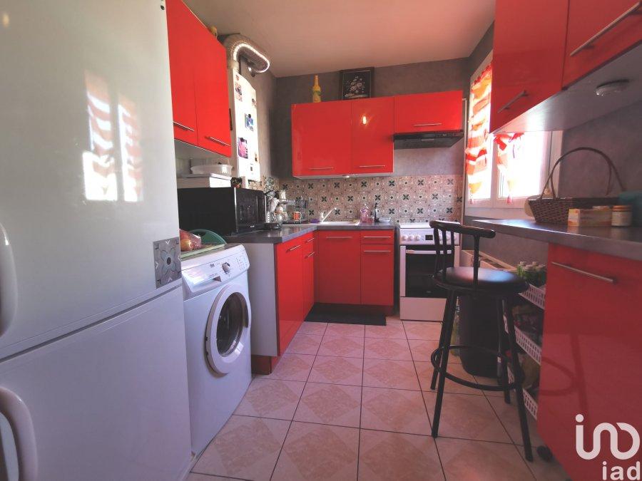 acheter appartement 3 pièces 68 m² essey-lès-nancy photo 5