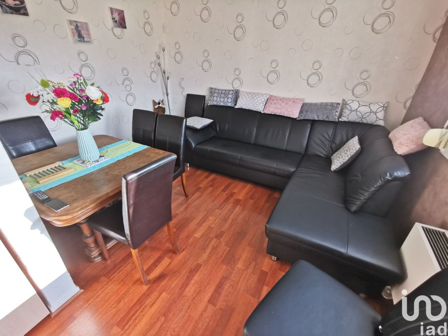 acheter appartement 3 pièces 68 m² essey-lès-nancy photo 3