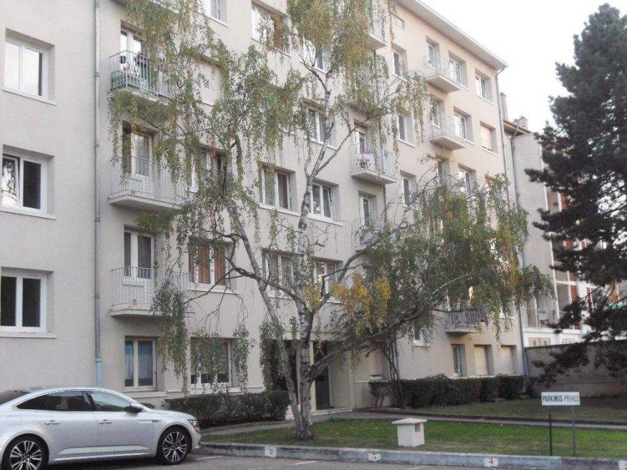 acheter appartement 5 pièces 99 m² vandoeuvre-lès-nancy photo 1
