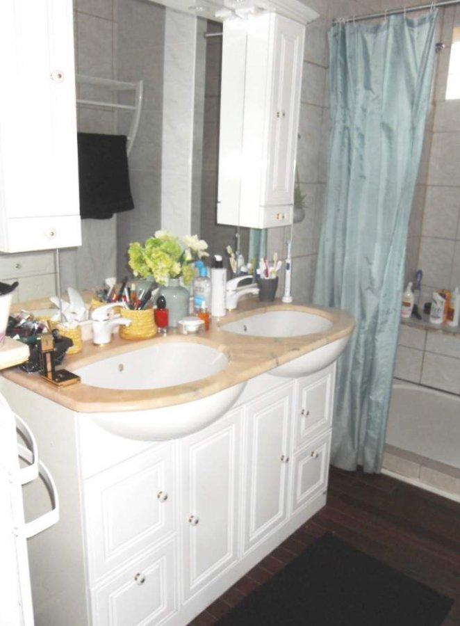 acheter appartement 5 pièces 99 m² vandoeuvre-lès-nancy photo 4